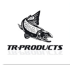 TR Products